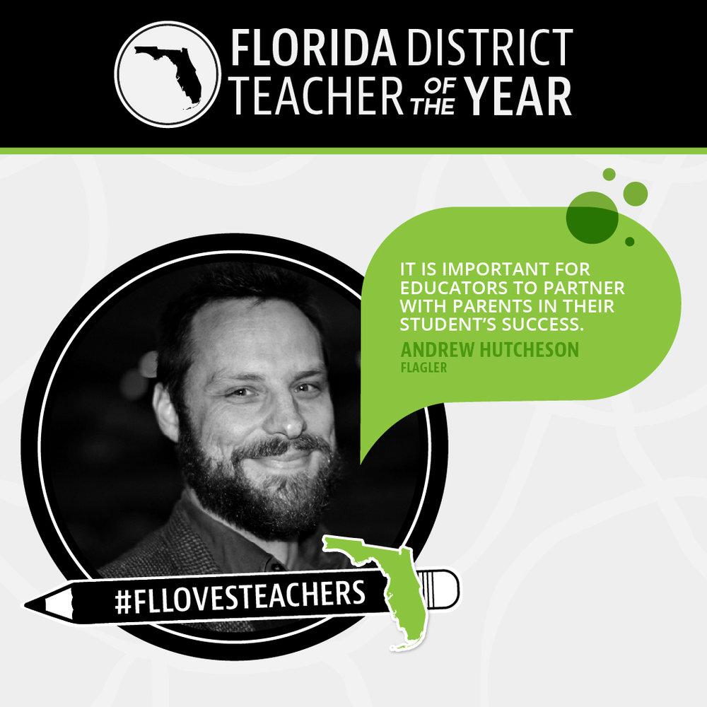 FB District Teacher_Flagler.jpg