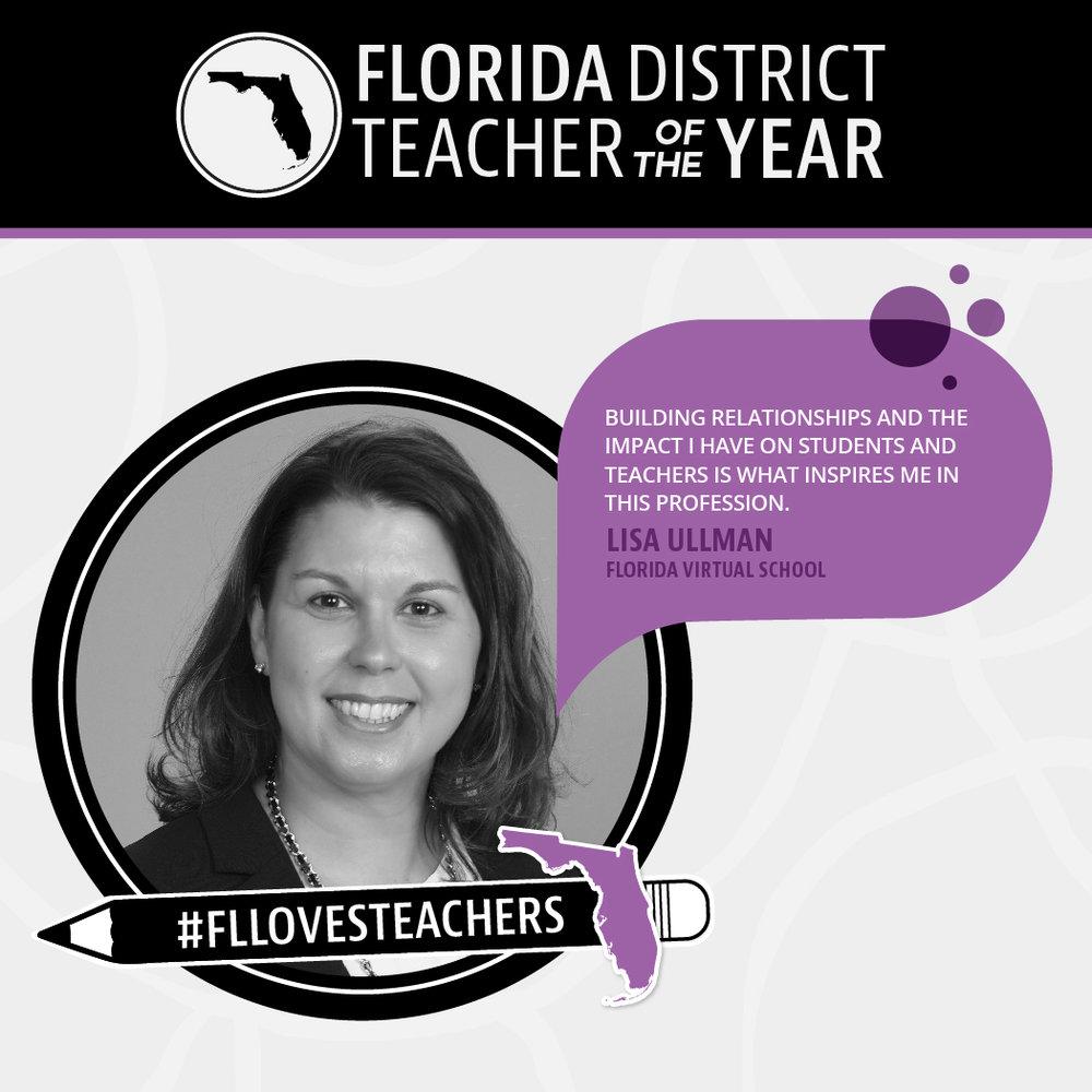 FB District Teacher_FLVS.jpg