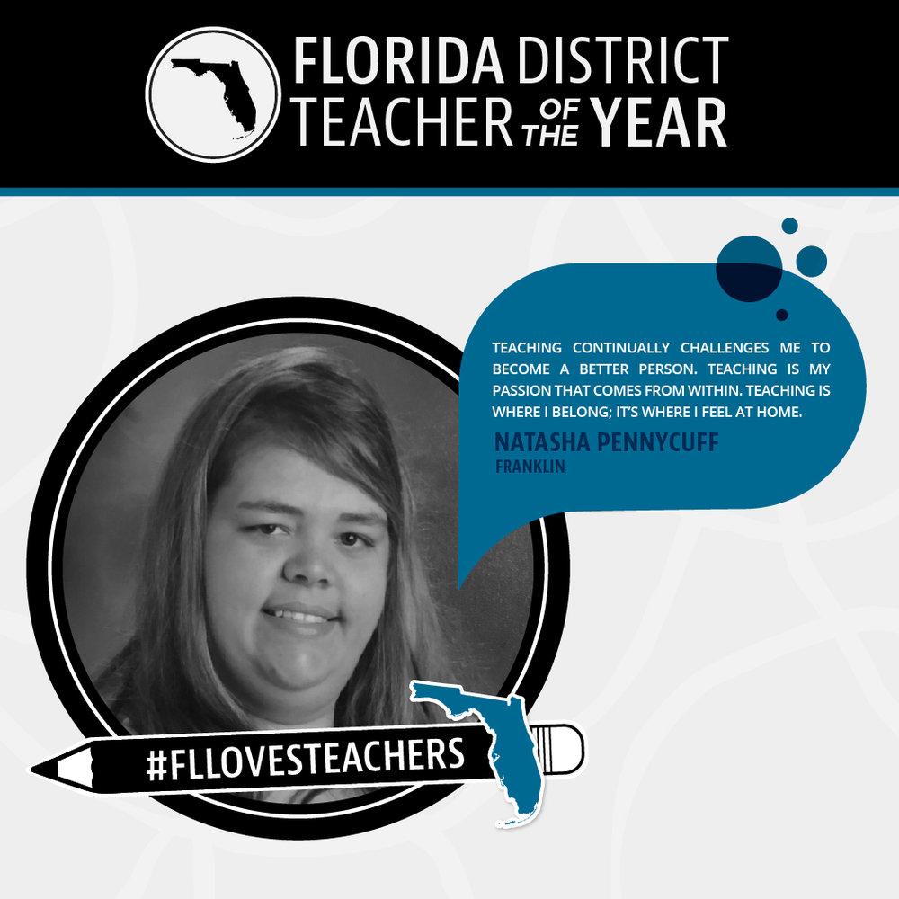 FB District Teacher_Franklin.jpg