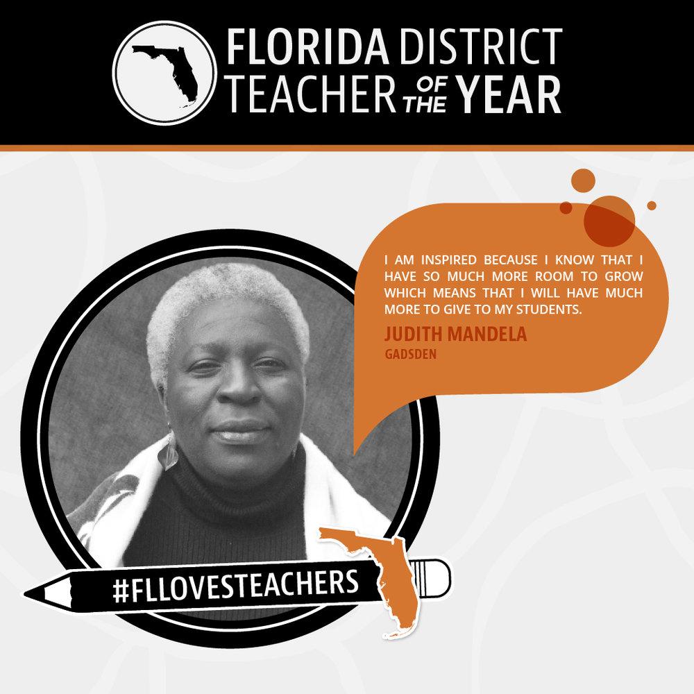 FB District Teacher_Gadsden.jpg