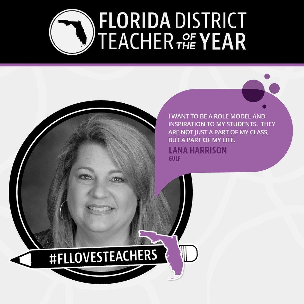 FB District Teacher_Gulf.jpg