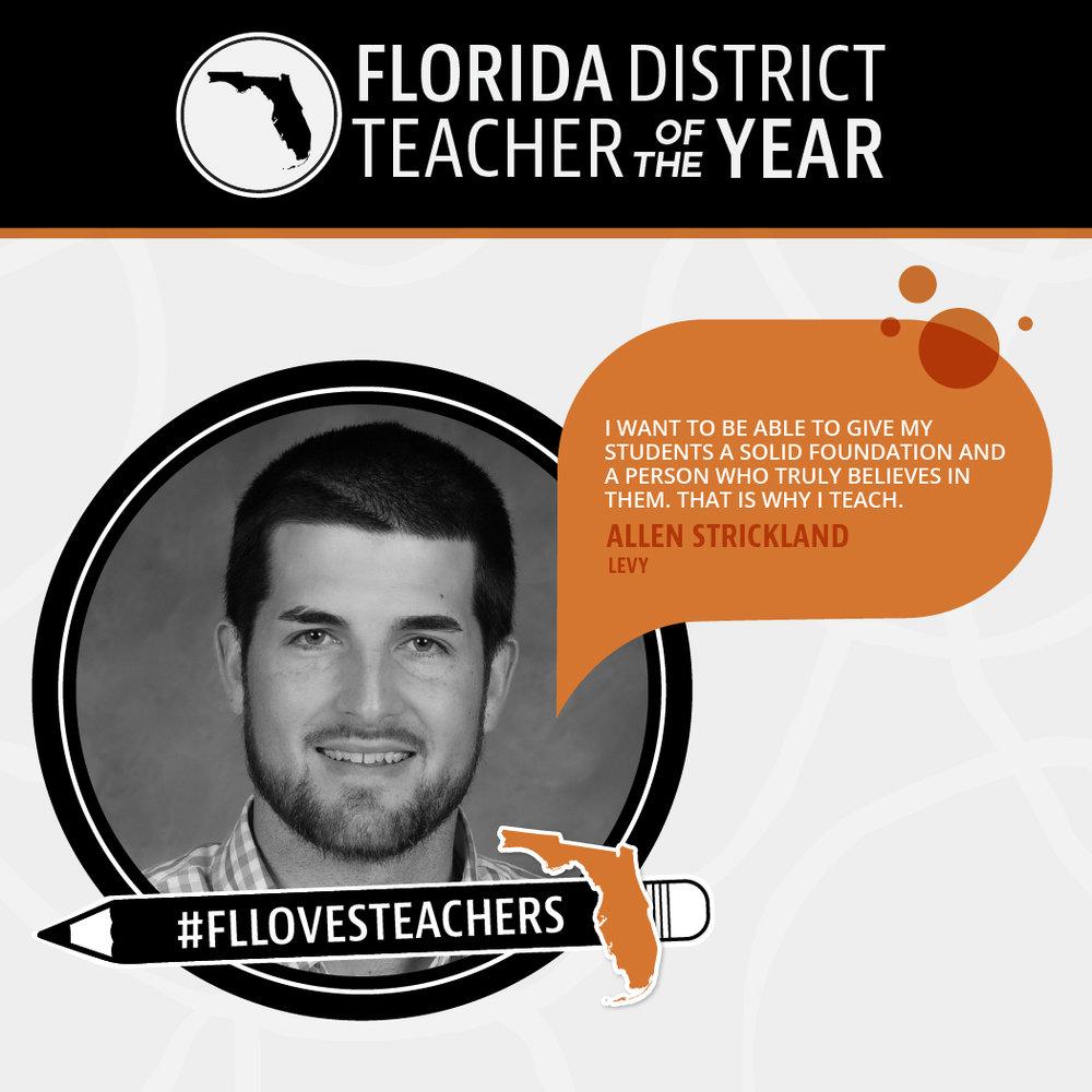 FB District Teacher_Levy.jpg