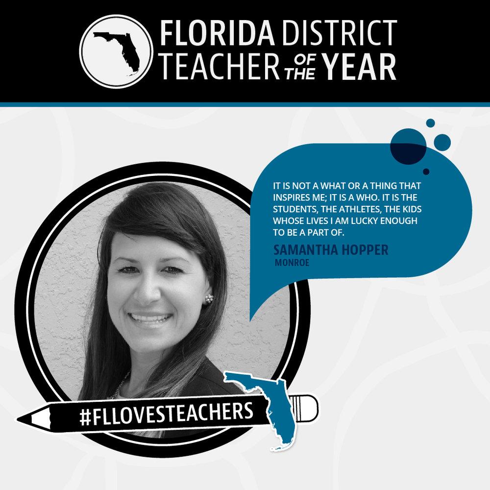 FB District Teacher_Monroe.jpg
