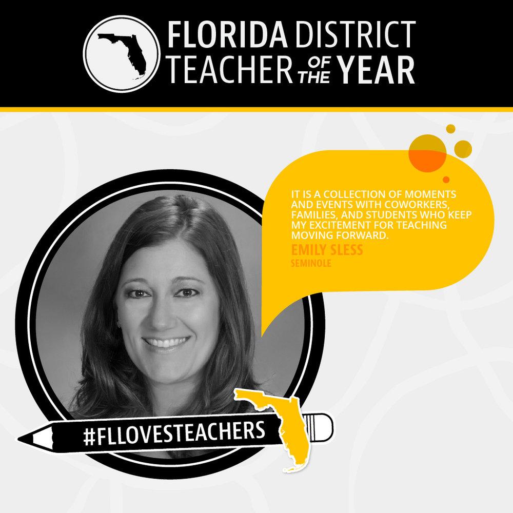 FB District Teacher_Seminole.jpg