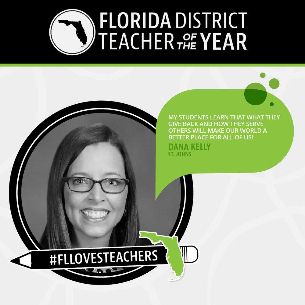 FB District Teacher_St. Johns.jpg