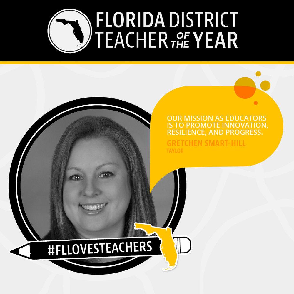 FB District Teacher_Taylor.jpg