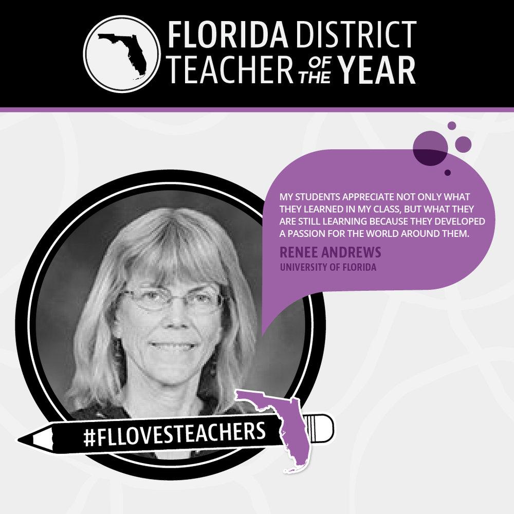 FB District Teacher_UF.jpg