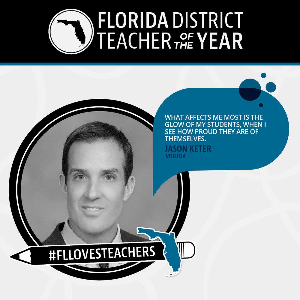 FB District Teacher_Volusia.jpg