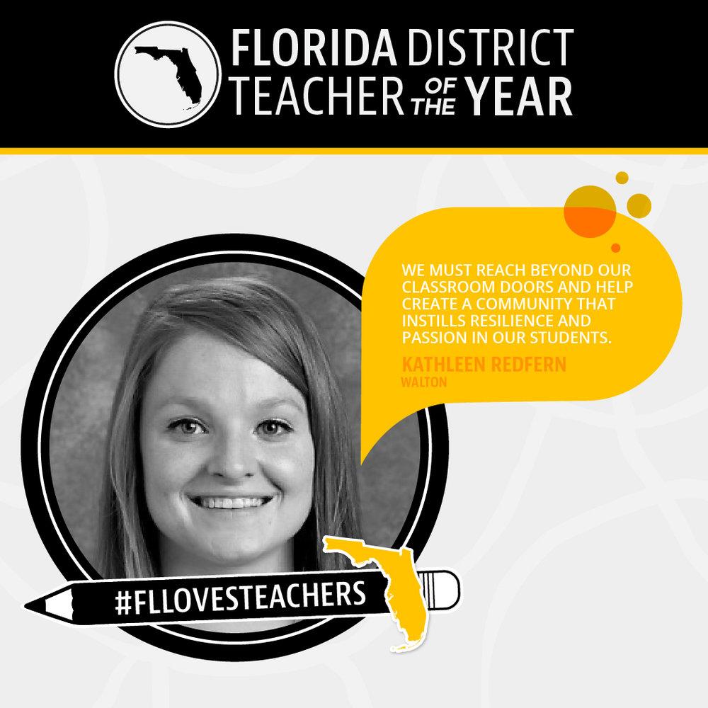 FB District Teacher_Walton.jpg