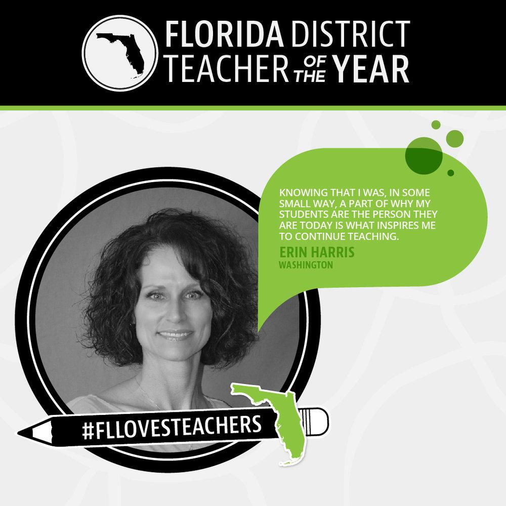 FB District Teacher_Washington.jpg