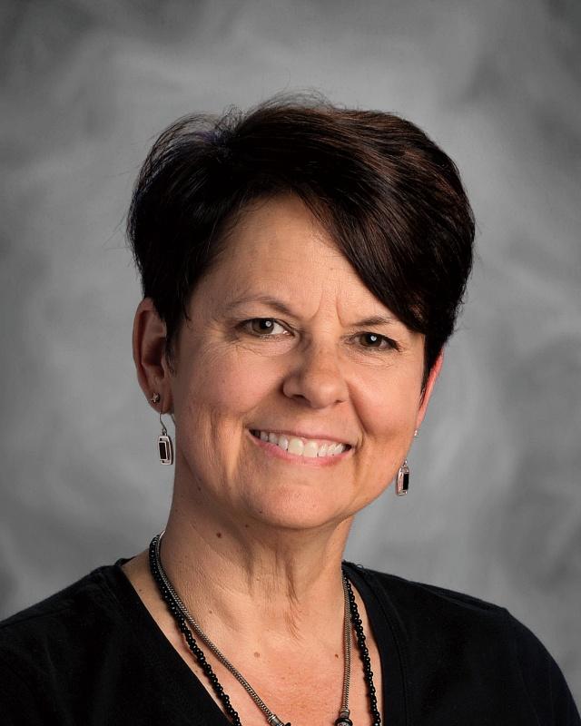 Diane McKee.JPG