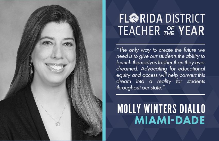 Miami-Dade.jpg