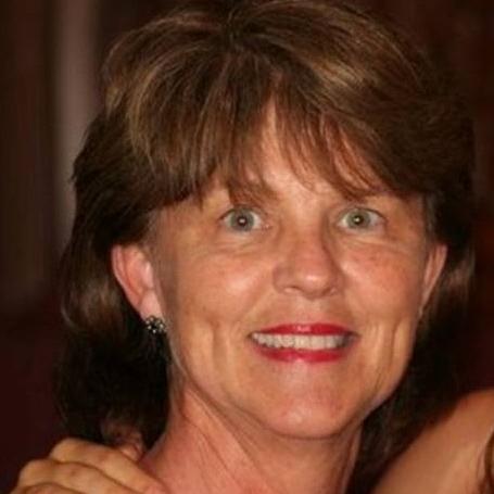 Debbie Bowe, Emcee