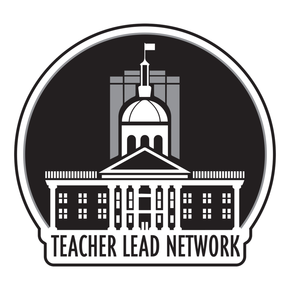Lead Network Logo.png