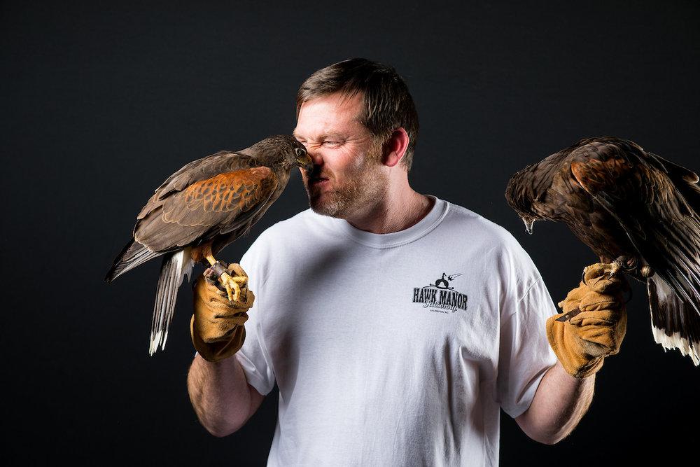 01.20.18.hawks.falcons.0302.jpg