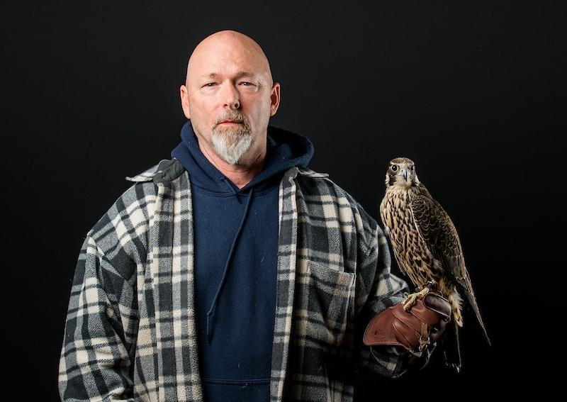 01.20.18.hawks.falcons.0607.jpg