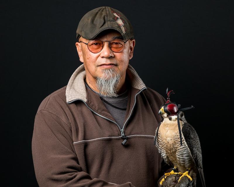 01.20.18.hawks.falcons.0406.jpg