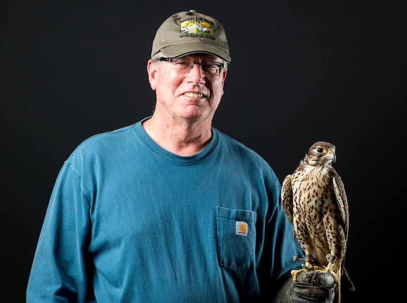 01.20.18.hawks.falcons.0382.jpg
