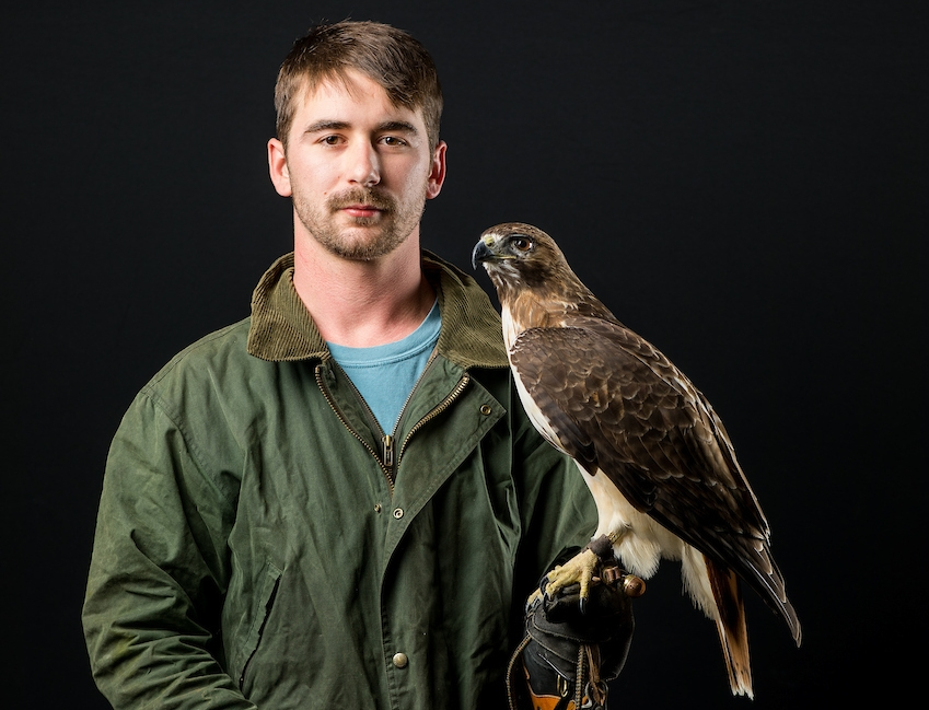 01.20.18.hawks.falcons.0482.jpg