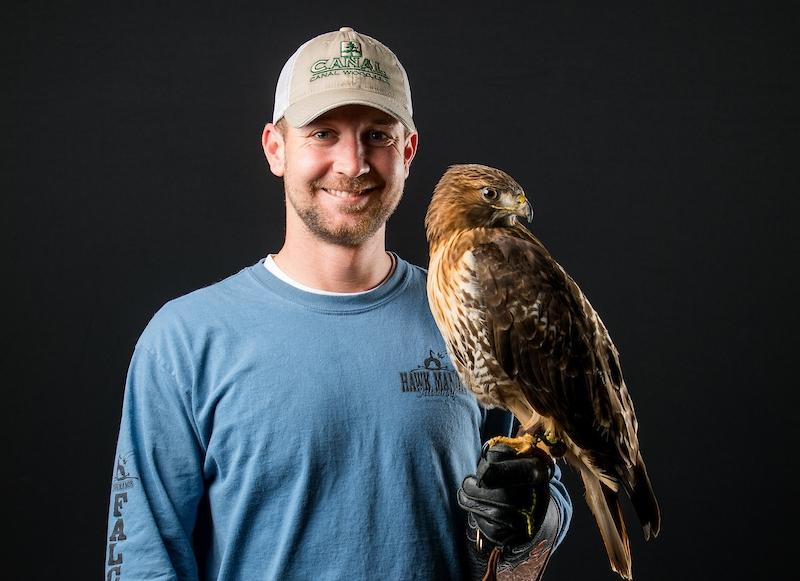 01.20.18.hawks.falcons.0653.jpg