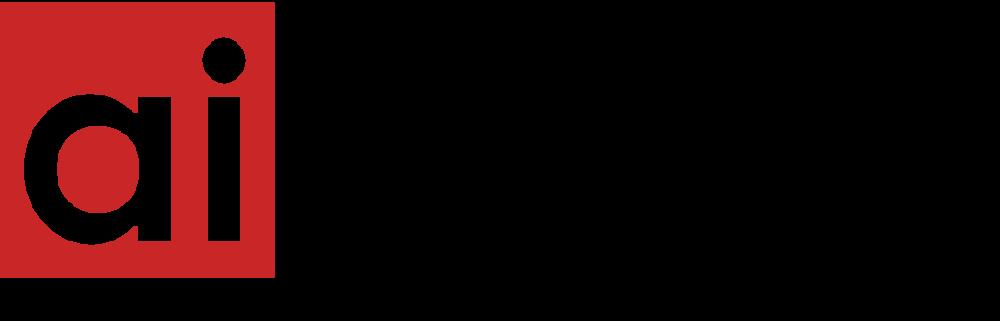 AI Driller Logo