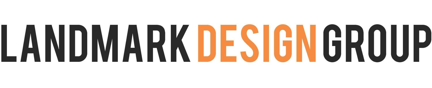 Landmark Design Group