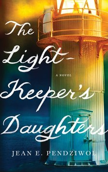 The Light-keeper's Daughters.jpg
