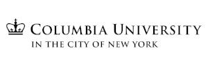columbia_logo.jpg