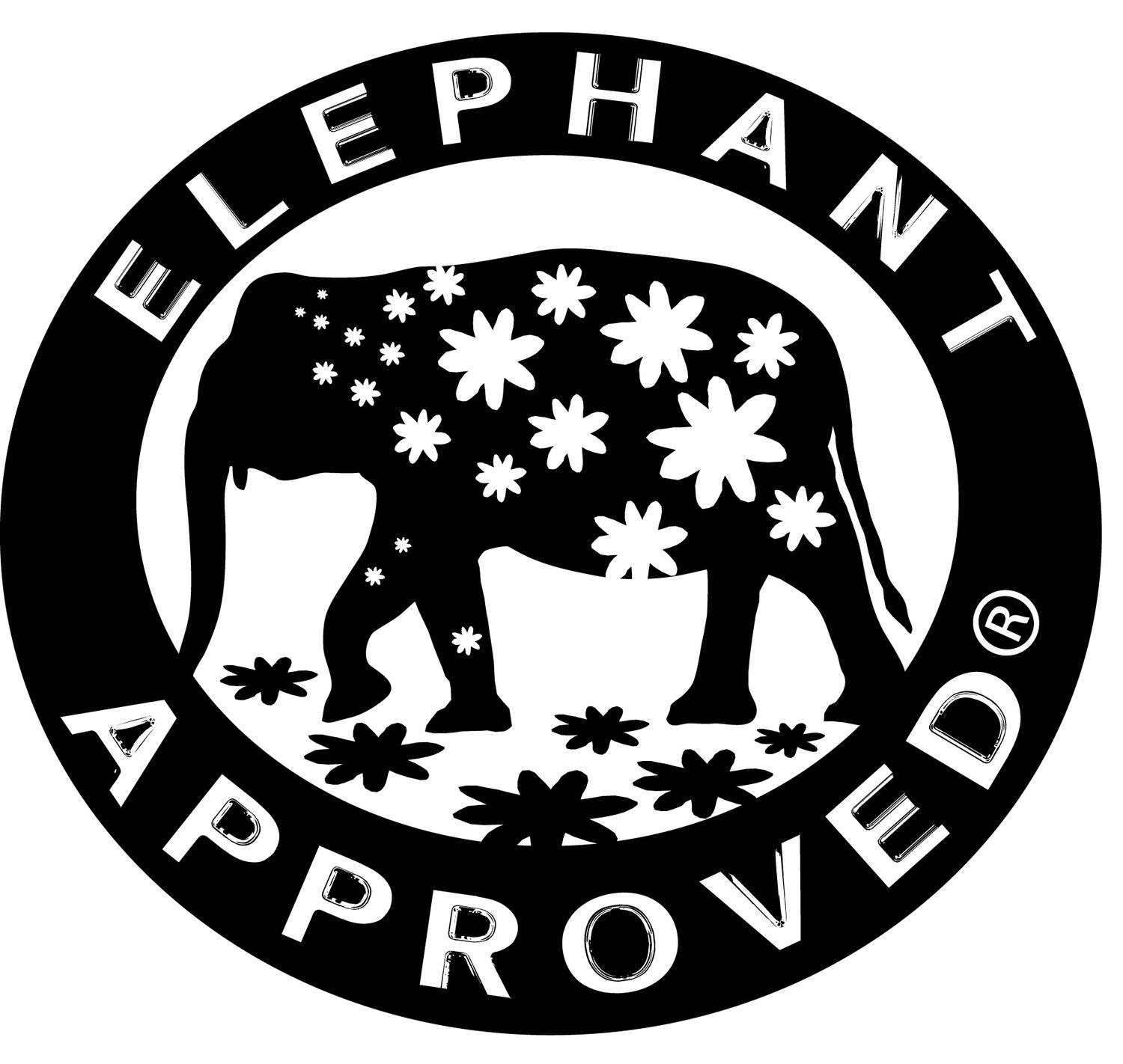 Elephant Approved®