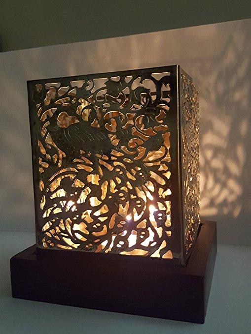 Lantern2.jpg