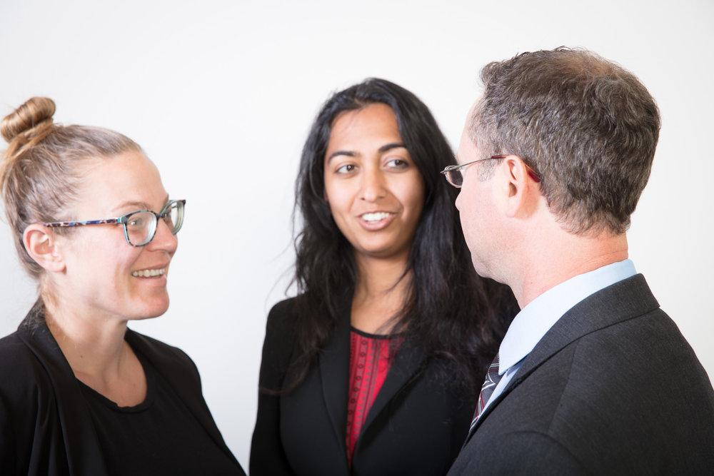 jesse-salomon-with-women-in-business.jpg