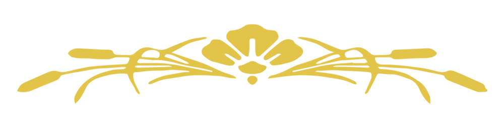 HTT-Gold-Cat-Tails.png