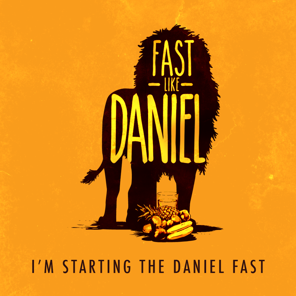 FASTLIKEDANIEL_Start Option 1.png