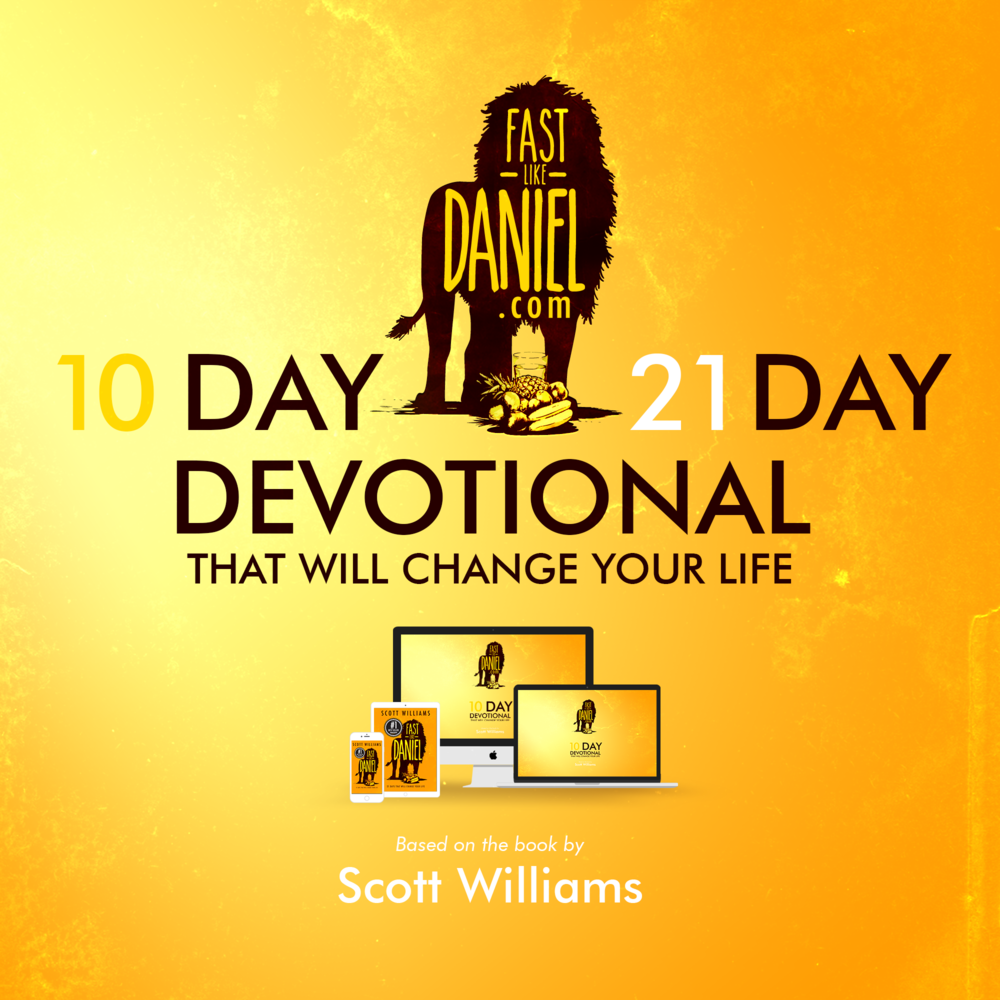 The Daniel Plan Ebook