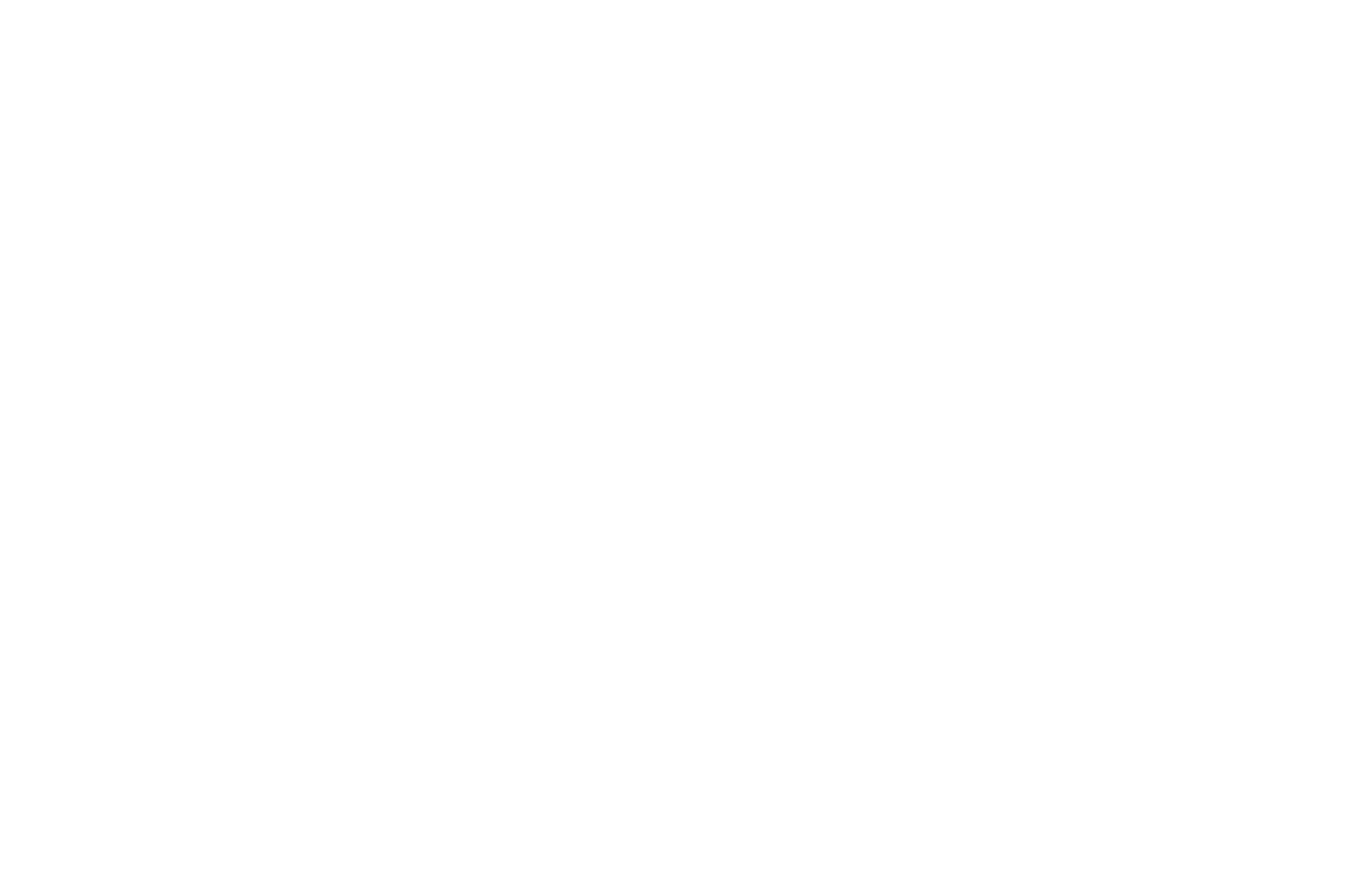 Matty G Digital