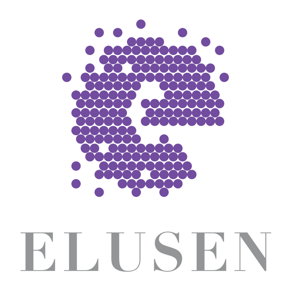 ELUSENƒ01_Stacked.png