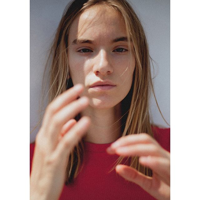 @jilli_jones  @thesocietynyc