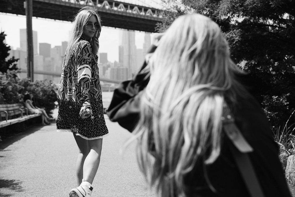MIJA_NYC_5.jpg
