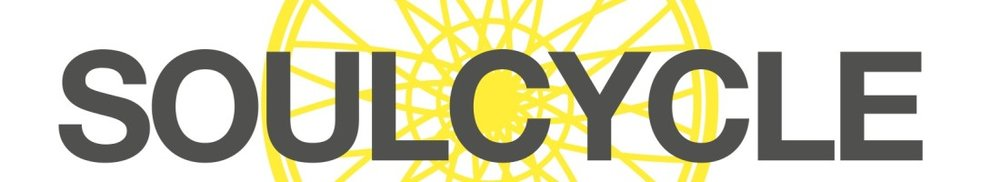 logo-soul-cycle-1100x200.jpg