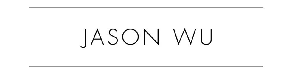 Website_JasonWu_Banner (1).jpg