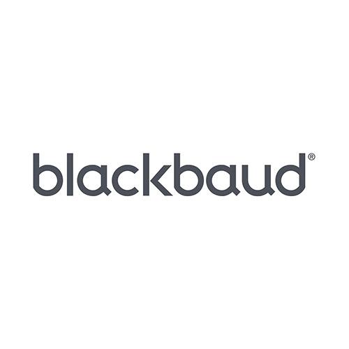 Blackbaud Square.jpg