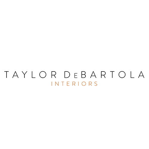 Taylor DeBartola Square Logo.jpg