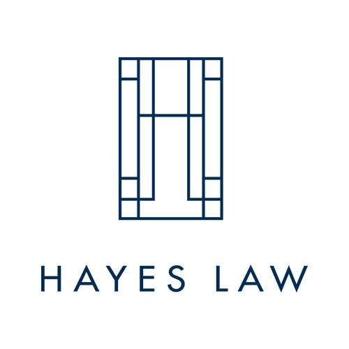 Hayes Law.jpg