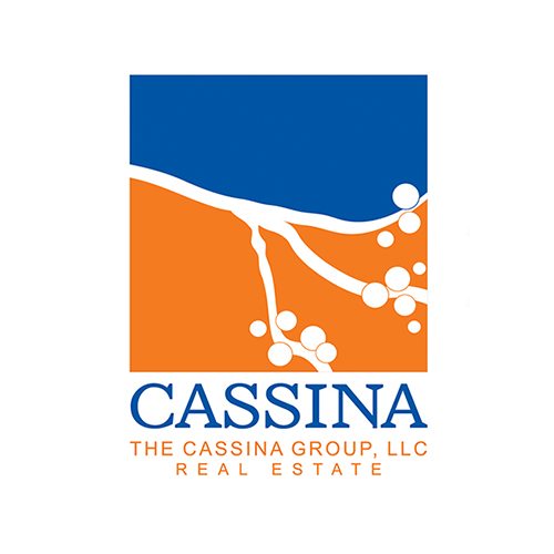 Cassina Group.jpg