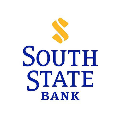 South State.jpg