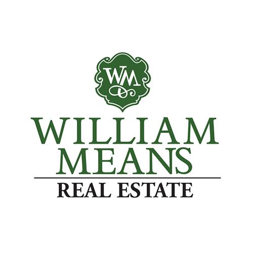 William Means.jpg