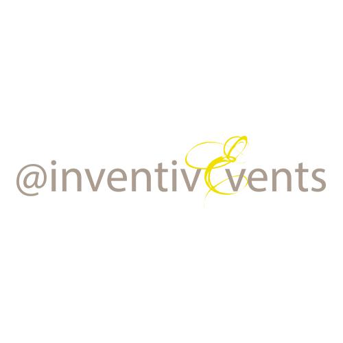Inventiv Events.jpg