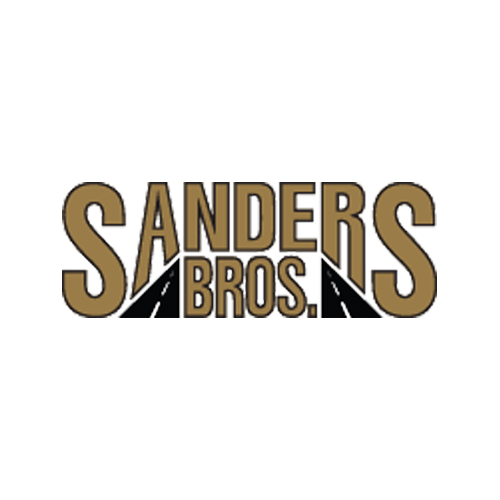 Sanders Bros.jpg