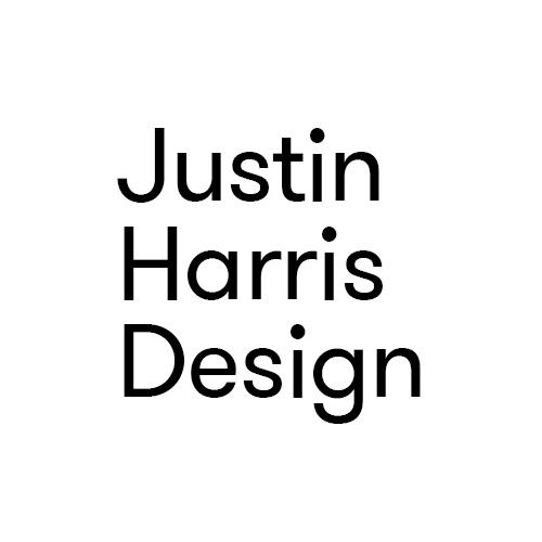 Justin Harris.jpg