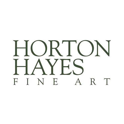 Horton Hayes.jpg